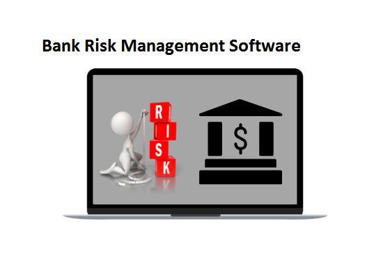Bank Risk Management Software Market