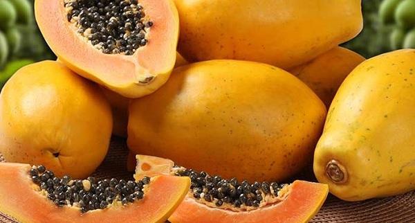 Global Carica Papaya Seed Oil Market on Target to Reach US$ 245