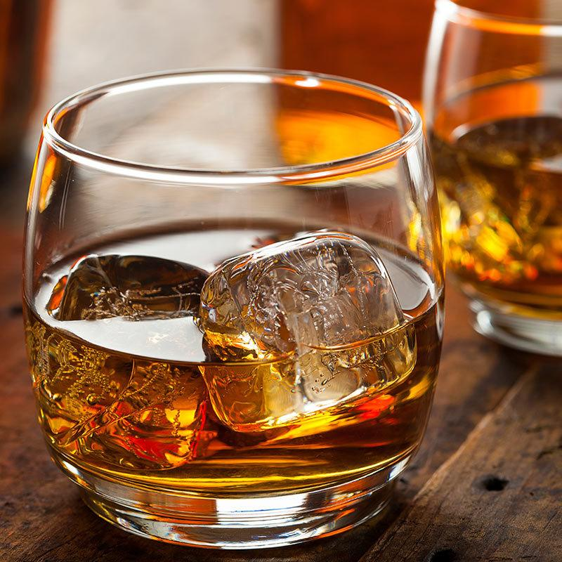 Global Whiskey Market 2019, Global Whiskey Market Growth , Global Whiskey Market Trends and Analysis, Global Whiskey Market