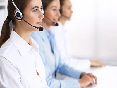 Outbound Telemarketing Market is Booming Worldwide with