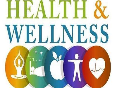 Marché de la santé et du bien-être