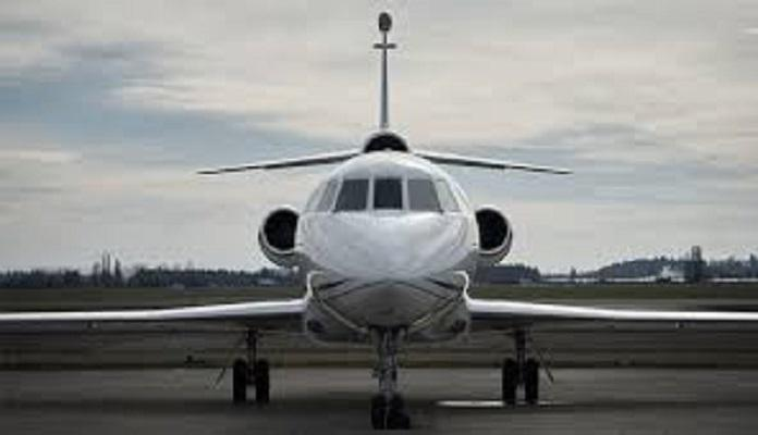 """Know about the Features of """"GLOBAL AEROSPACE LUBRICANT MARKET""""."""