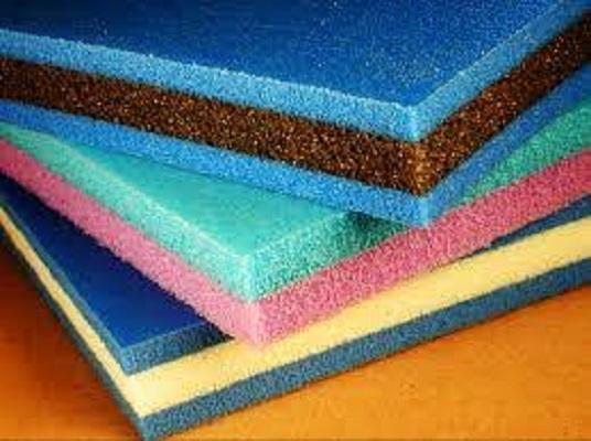 "Necessity of ""Global Expanded Polypropylene (EPP) Foam Market"""