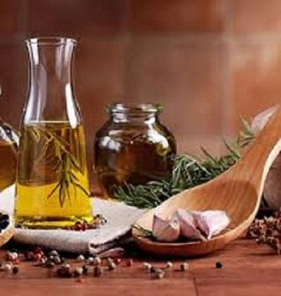 Global Flavours & Fragrances Market Is Expected to Expand at