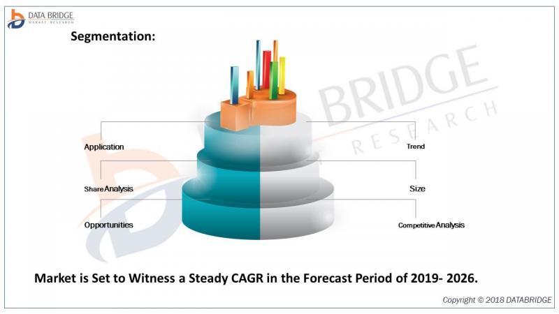 Pressure Washer Market Drivers, Comprehensive Insights