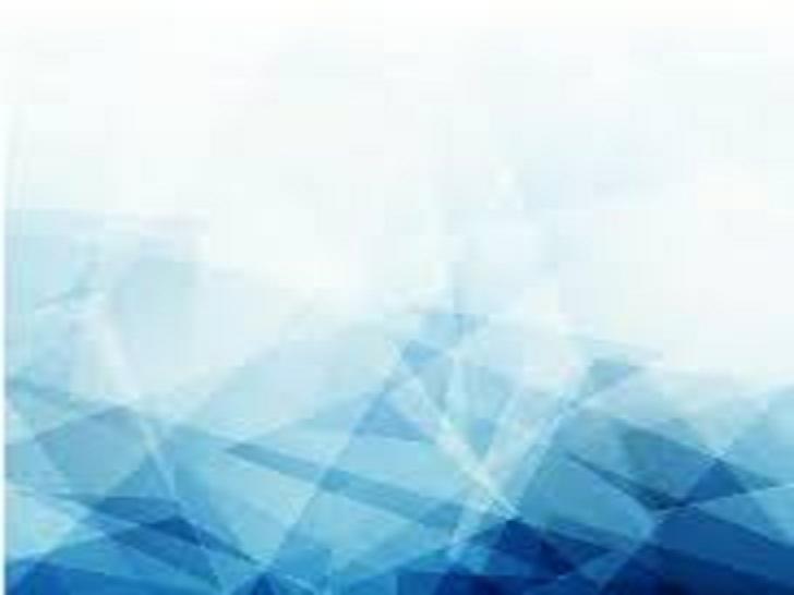 Global Natural latex Market Analysis 2020 Guangdong Guangken