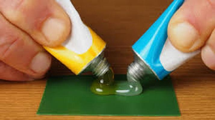 """Know about the Features of """"Global Epoxy Adhesive Market""""."""