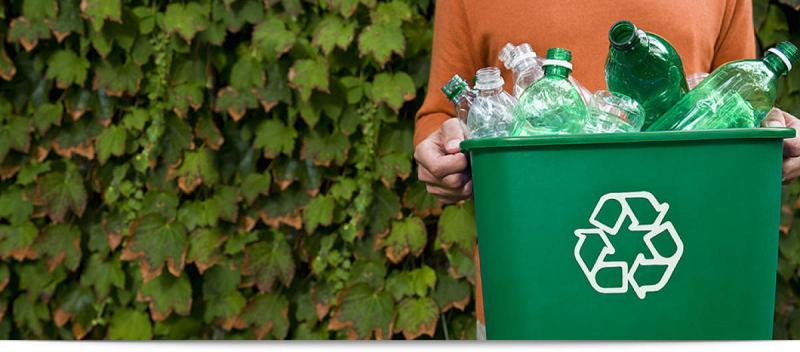 Waste Recycling Services Market Will Hit Big Revenues In Future |