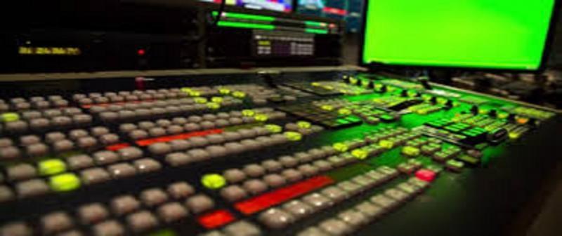 Global Broadcast Switchers Market Analysis 2020 Ikegami
