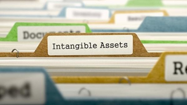 Lessors Of Nonfinancial Intangible Assets