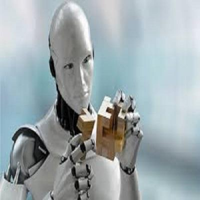 Artificial Intelligence Robotics Market Projected to Show Strong Growth