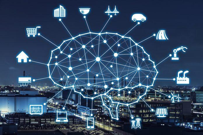 AI Digital Adoption in Human Resources ,AI Digital Adoption in Human Resources Industry