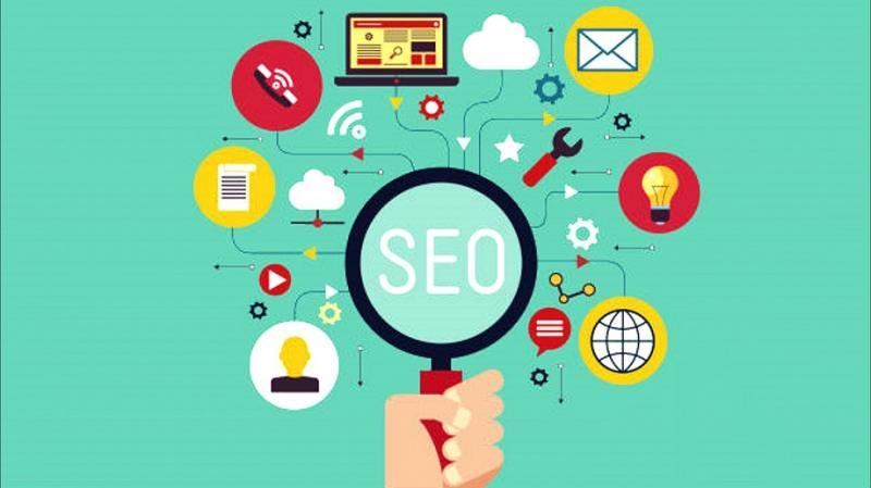 SEO Software Market: Hitting New Heights Between the Forecast Period 2020 -2027