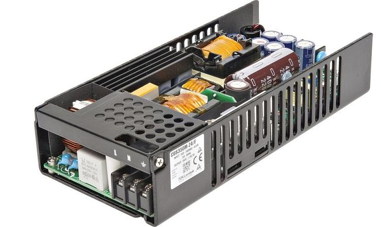 Medical Power Supply Market in North American Is Rising Trends,