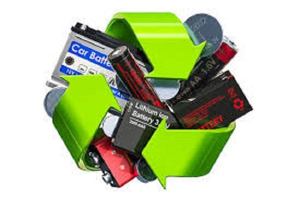 """What Is the Necessity of """" Global Lithium-Ion Battery Recycling"""