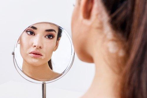 Global Vitiligo Treatment Market 2020 Industry Analysis