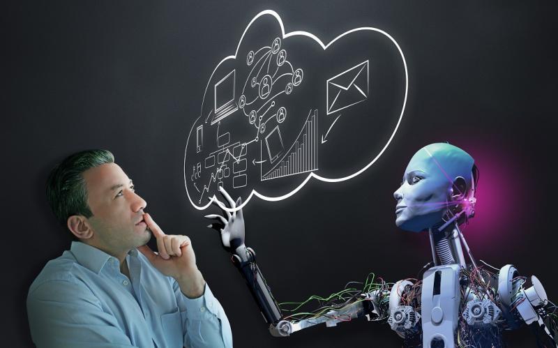Artificial Intelligence In Finance Market