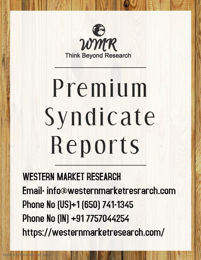 Alarm Monitoring Market Report involving Key Players:
