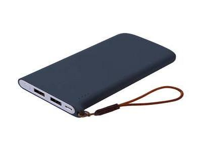 Marché Power Bank