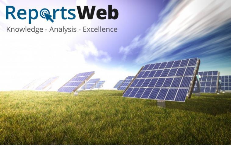 Global Solar Power Banks Market, Global Solar Power Banks Market research, Global Solar Power Banks Analysis, Global Solar Power B