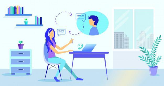 Online Help Desk Market