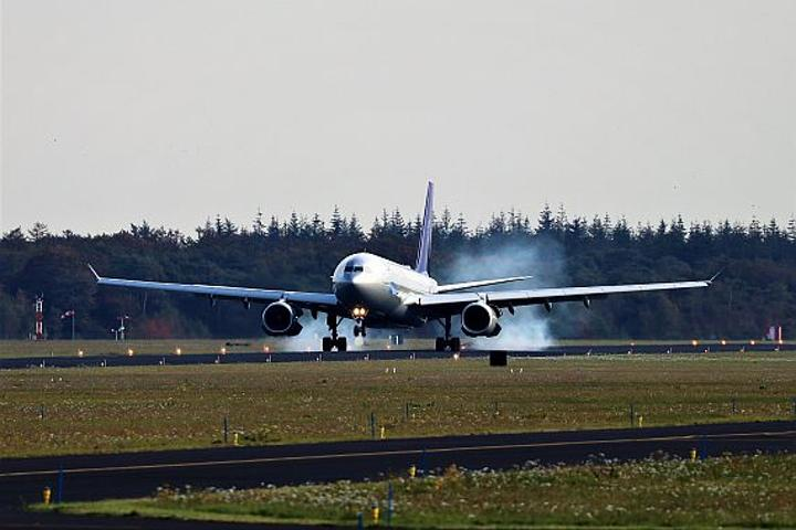 Narrow-Body Aircraft Mro Market: Which Emerging Players