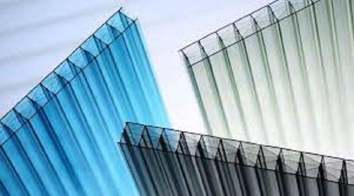 Global Polycarbonate Sheets Market | Booming Market Industry