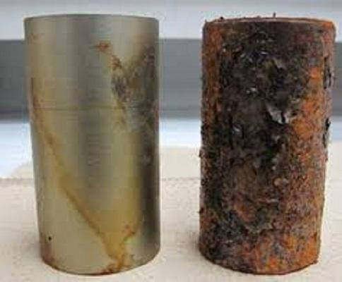 Global Corrosion Inhibitor Market | Latest Trends Leads to Huge