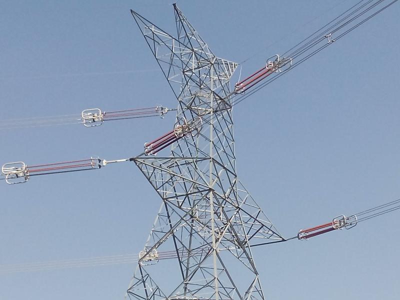 Overhead Line Conductors Market 2028 Global Market Size,