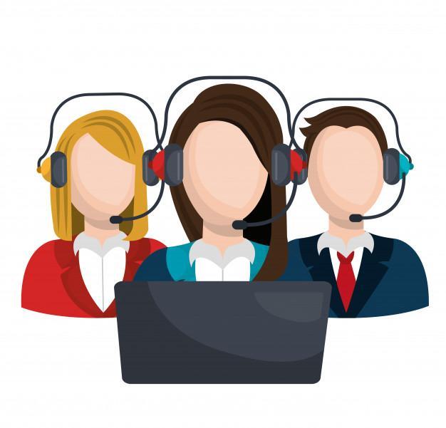 Helpdesk Outsourcing Market
