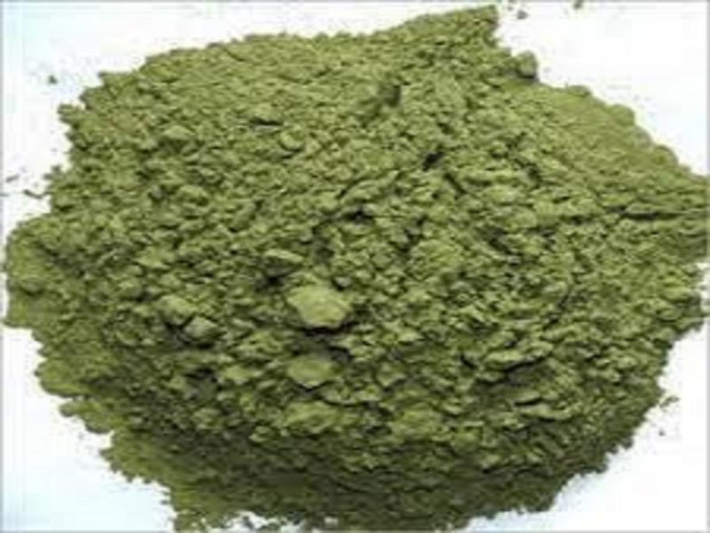 Global Vanadyl Oxalate Market Analysis 2020 Richman Chemical,