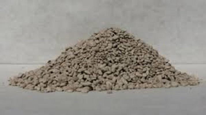 """What Is The Need Of """"Global Sulfate of Potash Market? How It"""
