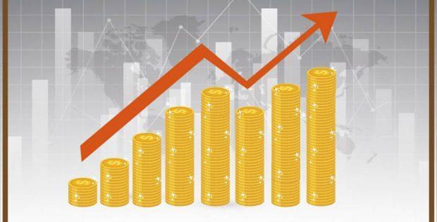 Blockchain in Fintech Market 2020 Recent Industry Developments