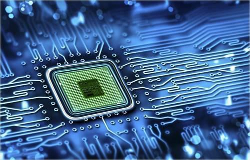 Embedded Die Packaging Technology Market - 2026: Global