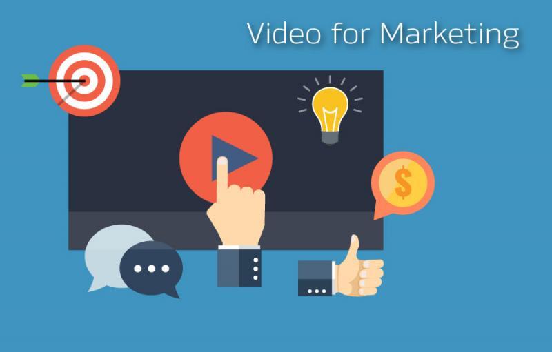 Online Video Advertisement Market