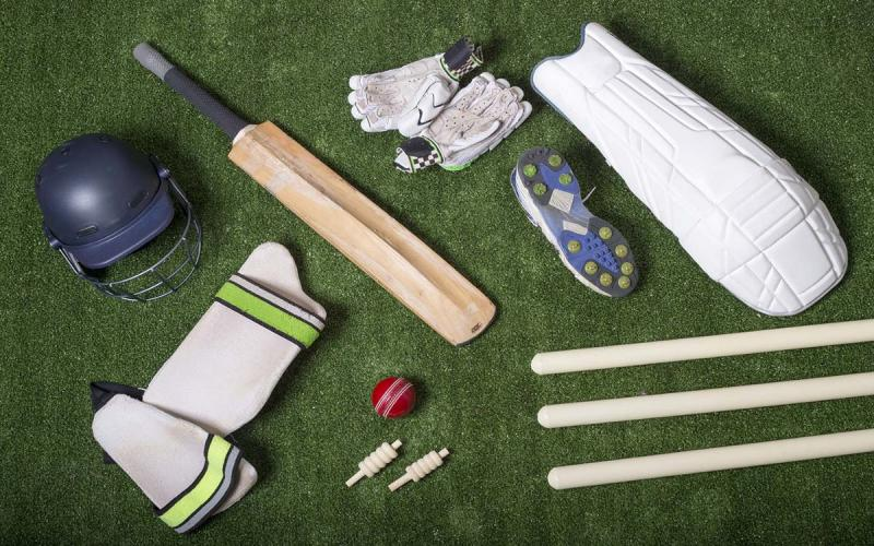 Image result for Cricket market