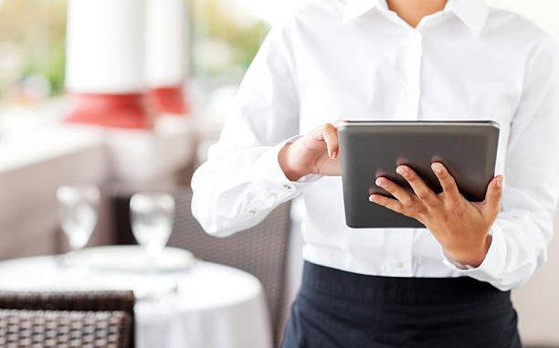 Restaurant Delivery Management Software Market Incredible