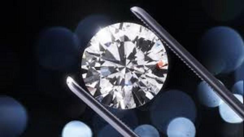 """Know about the Features of """"Global Synthetic Diamond Market""""."""