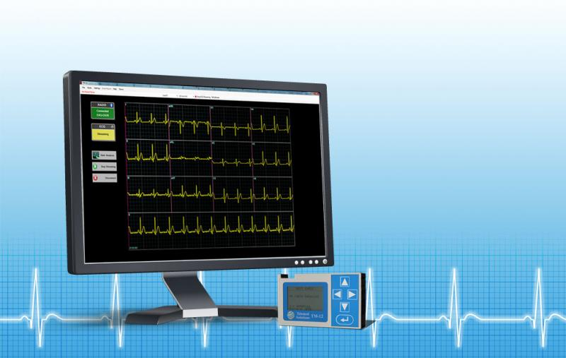 Nerve monitoring systems