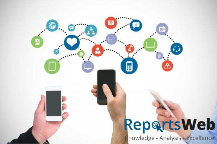 Smartphone Display Driver Market, Smartphone Display Driver Market Size, Smartphone Display Driver Market Trends, Smartphone Displ
