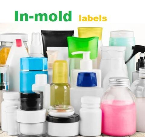In-Mold Labels (IML) Market
