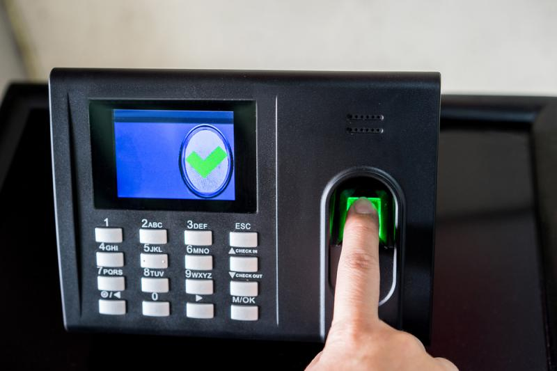 Global Access Control Market 2019, Global Access Control Market Growth, Global Access Control Market Trends and Analysis,