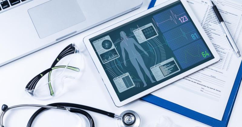 Leading Competitive Report: Medical Software Market Insights 2020 to 2027