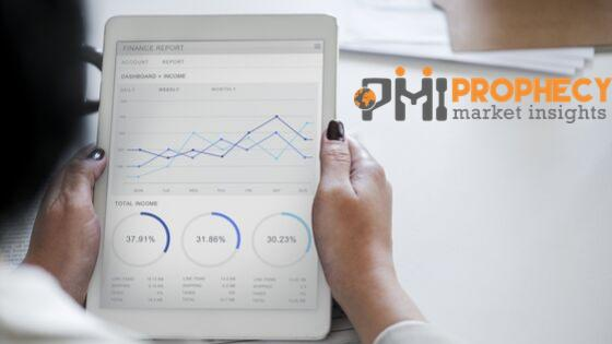 Prophecy Market Insights