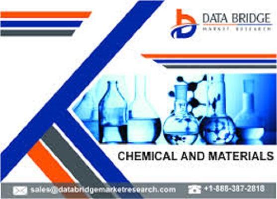 """Global Polyethylene Glycol Market"". | To Reach Huge Growth !!"