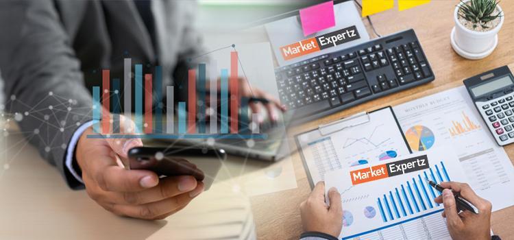 Data Management Platform (DMP) Software Market to Witness