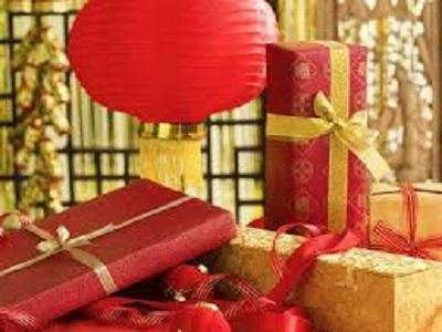 All year gifting Market