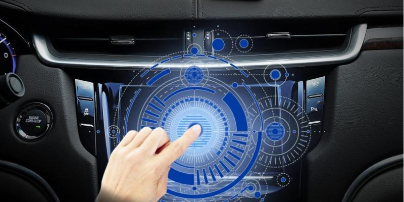 Automotive Telematics Control Unit Market