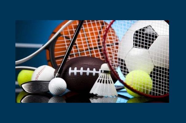 Marché mondial des logiciels de sports pour les jeunes