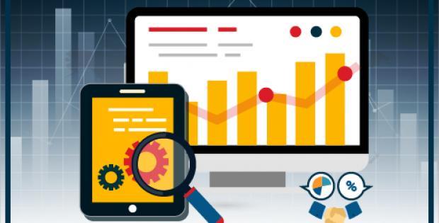 Text Mining Software Market
